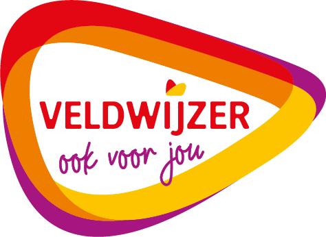 Veldwijzer | Voor hulp bij financiële zorgen in Veldhoven.